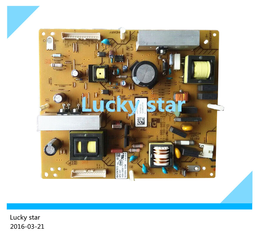 все цены на Original KLV-32BX350 power supply board APS-317 1-885-885-12 1-733-302-12 100% test good board