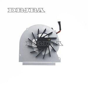 Fan Für Toshiba Satellite P700-C02B P700-C05S P700 AD7105HX-GBB P700-T01B T03B P745-S4217 laptop cpu-lüfter