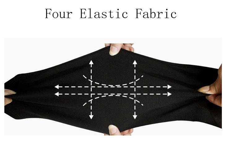 compression t shirt (3)