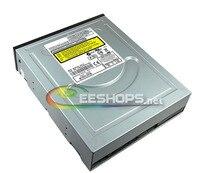 Dla Pioneer BDR-207 BDR-207DBK 12X Dwuwarstwowy DL Bluray 3D Blu-ray Burner Nagrywarka Pulpit PC Wewnętrzne SATA Napęd Optyczny Przypadku