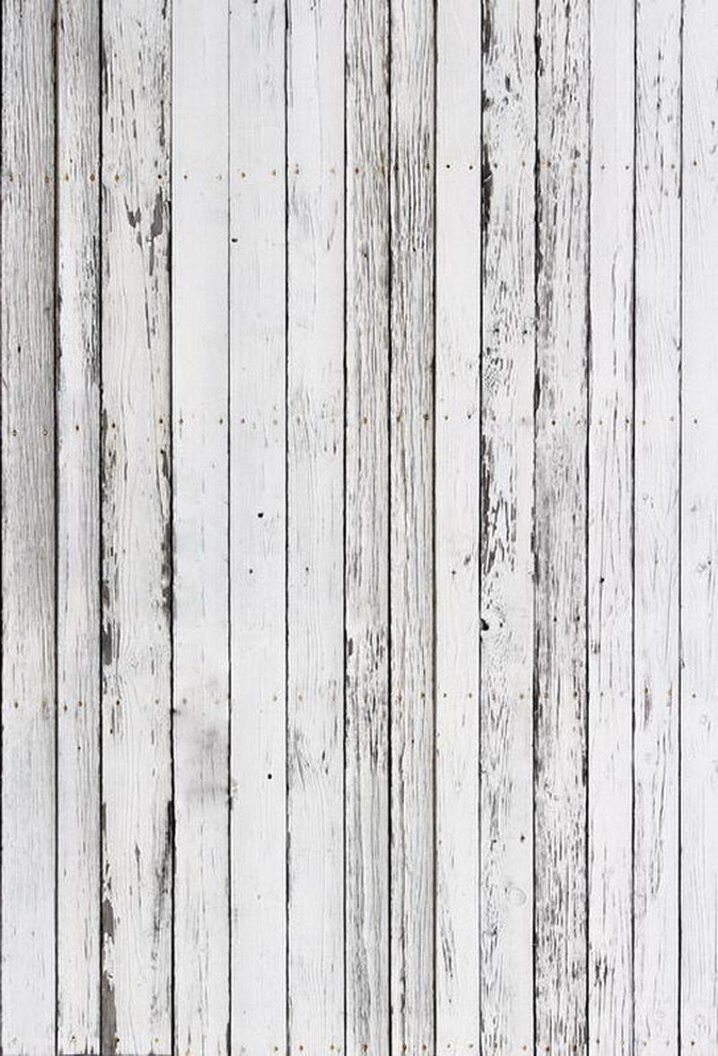 5x7photography backgrounds  wood floor vinyl Digital Printing photo backdrops for photo studio     Floor-085 10x10photography backgrounds wood floor vinyl digital printing photo backdrops for photo studio floor 222