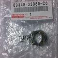 For Toyota Parking Sensor Bracket / Retainer ultrasonic 89348-33080