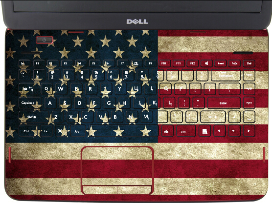 Aliexpresscom  Buy  Hot Sell Laptop Sticker Protective PVC - Make your own decal for laptop