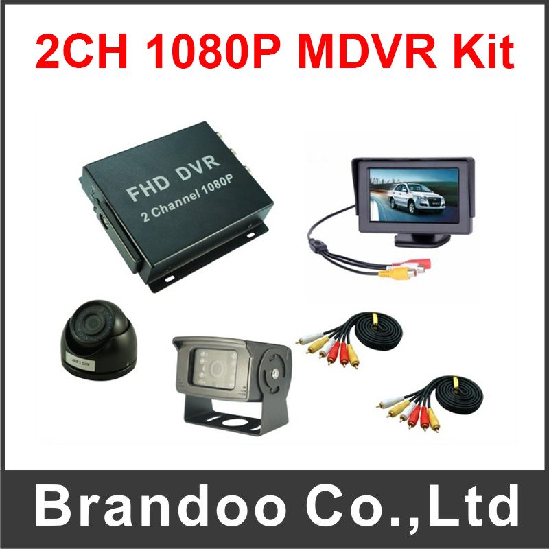 Truck-Surveillance-Kit-2-channel-1080P-FULL-HD-DVR-inside-and-outside-used-Car-camera-with.jpg_640x640