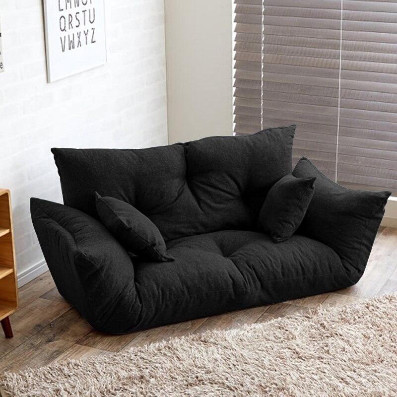 cama de sof dobrvel brao ajustvel reclinveis sala de estar mveis para casa sof sof