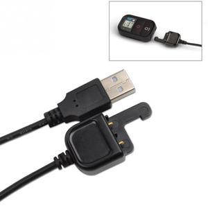 Image 5 - עבור Gopro Hero 3 +/3 USB נתונים מטענים WIFI טעינת כבלי pro עבור Hero3/3 בתוספת HD מצלמה שלט רחוק