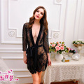 Underwear Women Sex Dress Exotic Apparel Sexy Lingerie Plus Size Sex Costumes Transparent Porno Night Gown Intimates Sleepwear