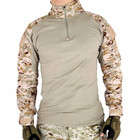 Men Army Tactical T ...