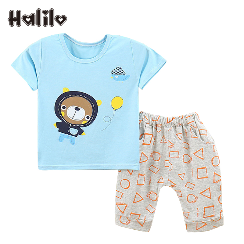 newborn baby boy clothes sets