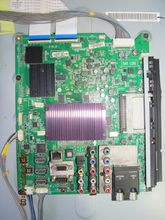 42LE5500-ca 47LE5500-ca 55LE5500-ca Mainboard EAX61742609 / 8(China)