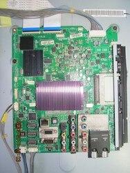 42LE5500-ca 47LE5500-ca 55LE5500-ca Mainboard EAX61742609 / 8