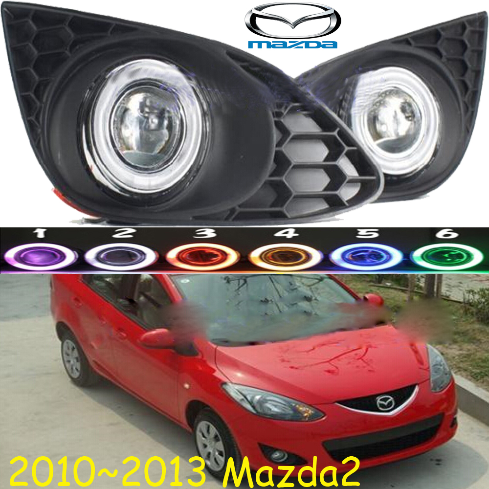 MAZD2 fog light ,sedan car,2010~2011 Free ship!MAZD 2 daytime light,2ps/set+wire ON/OFF:Halogen/HID XENON+Ballast,MAZD2  mazd cx 5 fog light led 2015 2016 free ship mazd cx 5 daytime light 2ps set wire on off halogen hid xenon ballast cx 5 cx5