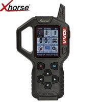 Original V2 3 9 Xhorse VVDI Key Tool Remote Key Programmer