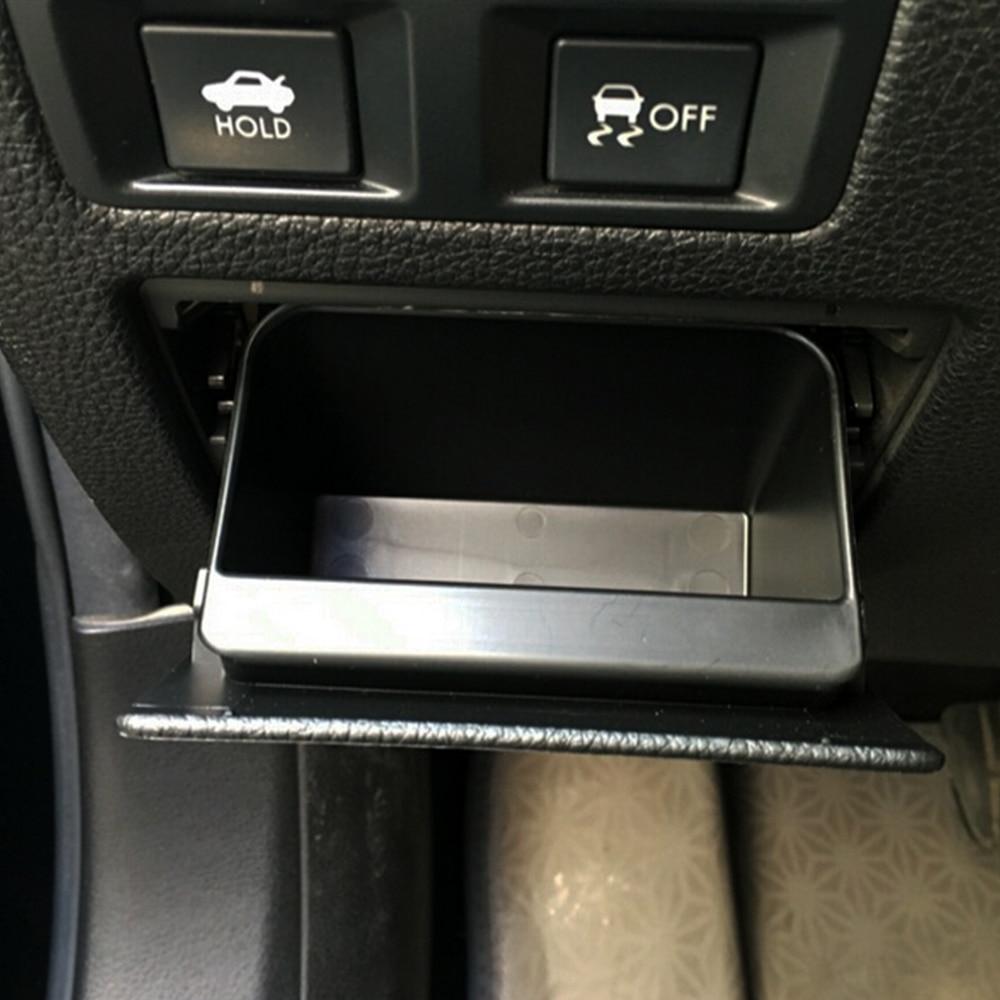 new car fuse box central control storage box glove box for [ 1000 x 1000 Pixel ]