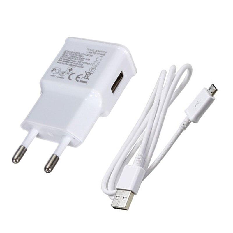 Кабель micro usb для Meizu m3 m5 m6 note, быстрая зарядка для meizu u10, u20, m5c, m6c, m6s, m5s, v8, c9 pro, note 8, зарядный usb-кабель