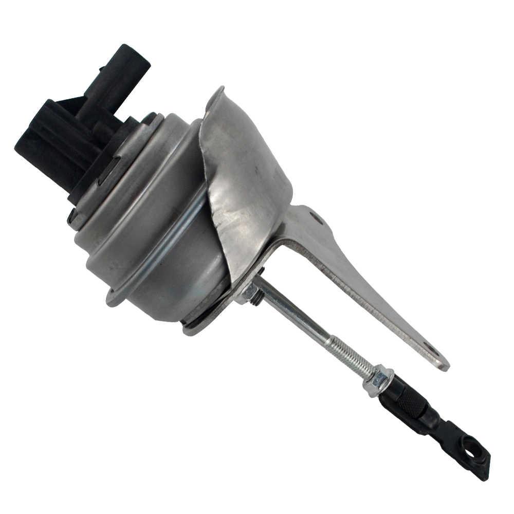 Sensor de posición sensor Garrett turbocompresor AUDI SEAT SKODA 03g253010a 03g253019av