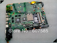 For HP DV6 571187-001 Laptop Motherboard Mainboard AMD CPU Good Condition 100% tested