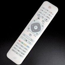 Nieuwe Vervanging Fit Voor PHILIPS Onderdelen 55/65PFL7730 8730 9340 Serie 3D Smart TV Afstandsbediening Controller Fernbedienung