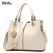 new 2016 women bag handbag fashion han edition sweet lady fashion female bag worn one shoulder bag