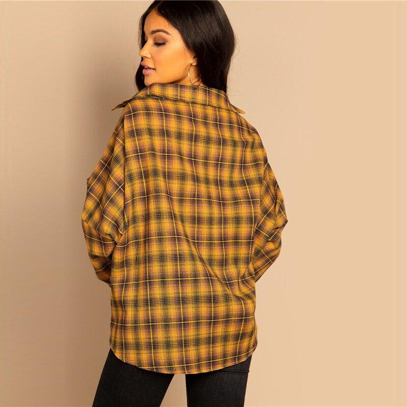 blousemmc181012701-3