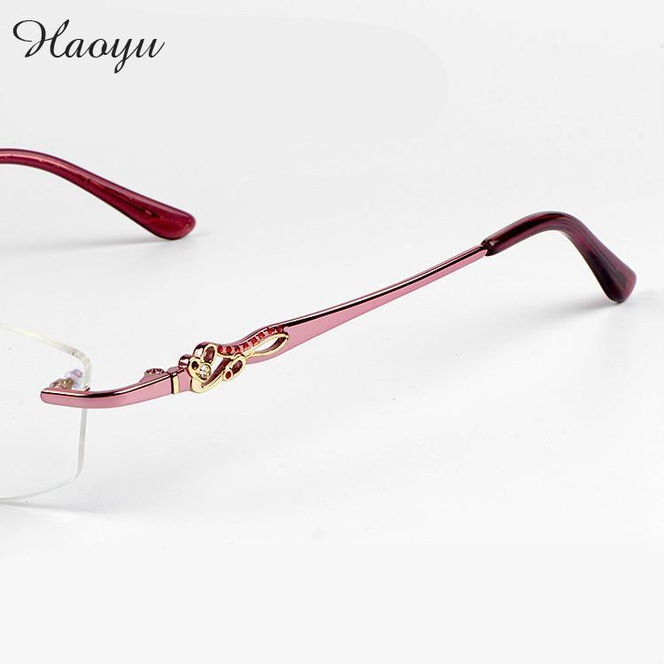 382a8deab8 haoyu-2016-new-Rimless-Glasses-Frames-Optical-Lens-Eyeglasses-Frame-oculos- Vintage-color-Brand-design-high.jpg
