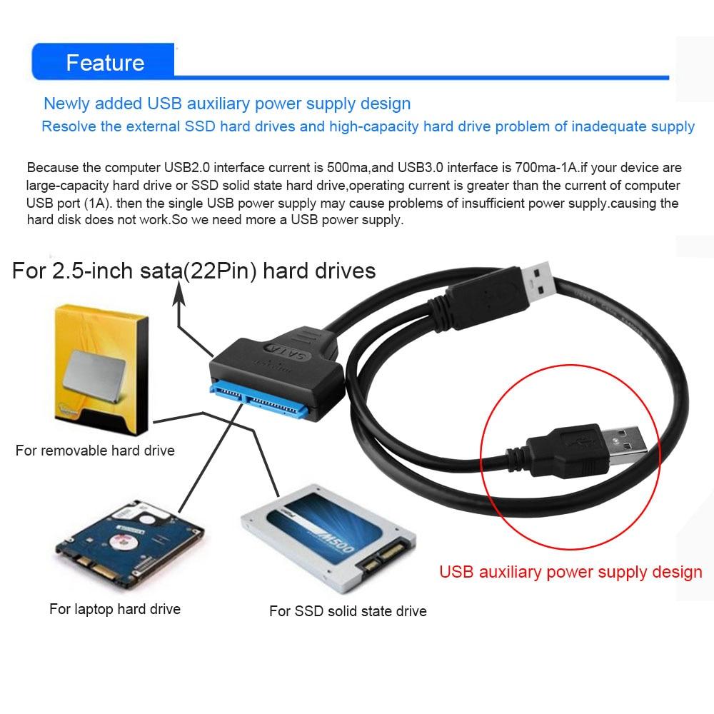 usb 3 0 cable wiring diagram wiring diagram news u2022 rh lomond tw