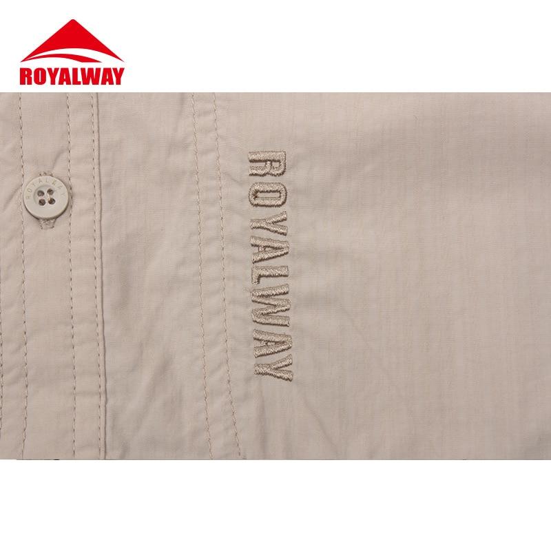 Dry USD Shirts 11