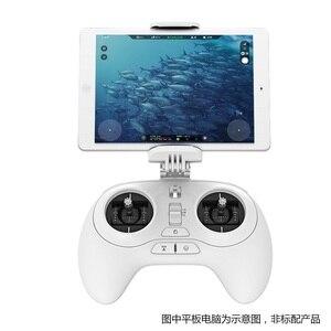 Image 4 - Oryginalny nowy PowerVision PowerRay Wizard aparat podwodny Drone