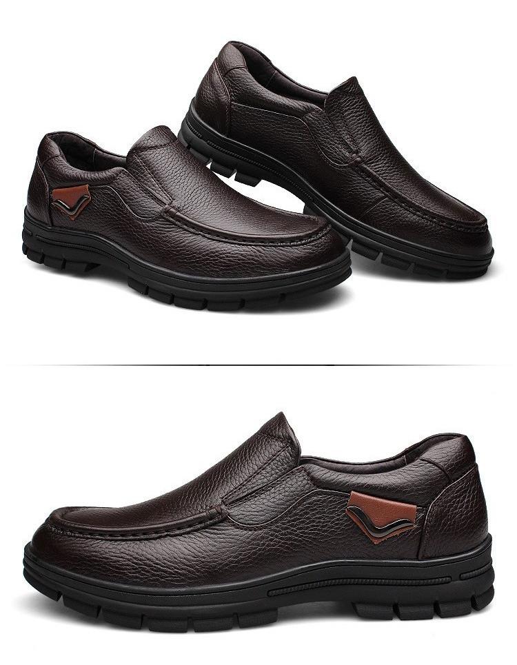 men-leather-shoes_10