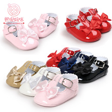 XINI MOMMY first walkers Baby Girl  little girl shoes toddler baby babies for YT327