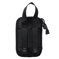 Wholesale Price Outdoor Multi Function Tools Bag Molle Tactical Backpack Hunting Kits
