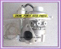 TURBO RHF5 8971371093 8973125140 Turbocharger For ISUZU Trooper For HOLDEN Jackaroo For OPEL Monterey 4JX1T 4JX1 TC 4JX1TC 3.0L