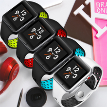 WISHDOIT Fashion Sport Bluetooth Smart Watch Women Mens Fitness Pedometer LED Clock Men wristband Suitable For Android IOS