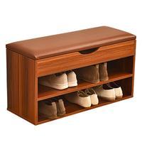 Organizador De Zapato Hogar шкаф Zapatera Scarpiera Armario Meuble потертый шик Организатор мебель для дома Mueble хранения обуви