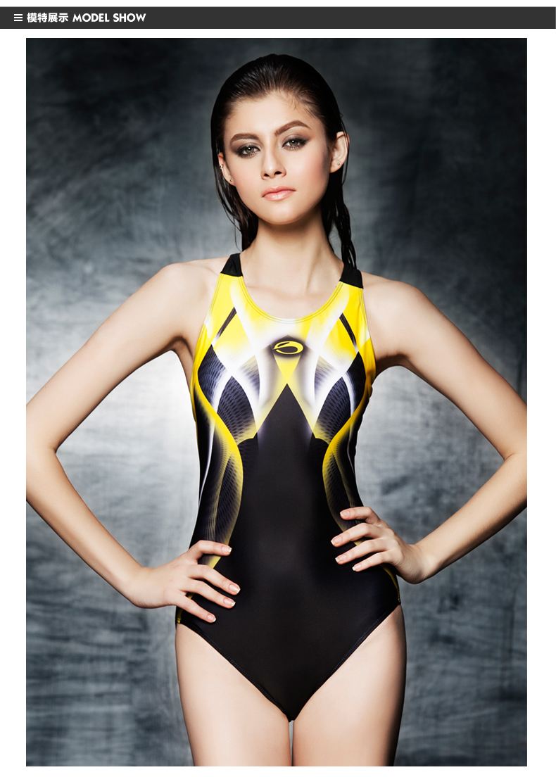 Professional One Piece Swimwear Women Swimsuit Sports Racing Competition Sexy Leotard Tight Black Bodybuilding Bathing Suit one piece professional female racer back swimwear sports swimsuit racing competition black tight bodysuit bathing suit