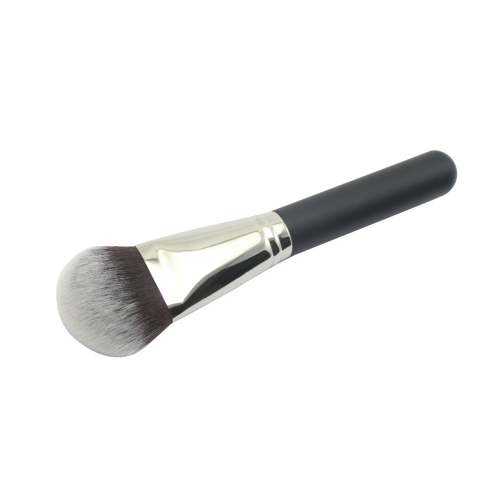 L136 - L136 high quality synthetic cheekbone brush blush brush in makeup brushes tools from beauty health on aliexpress com alibaba group