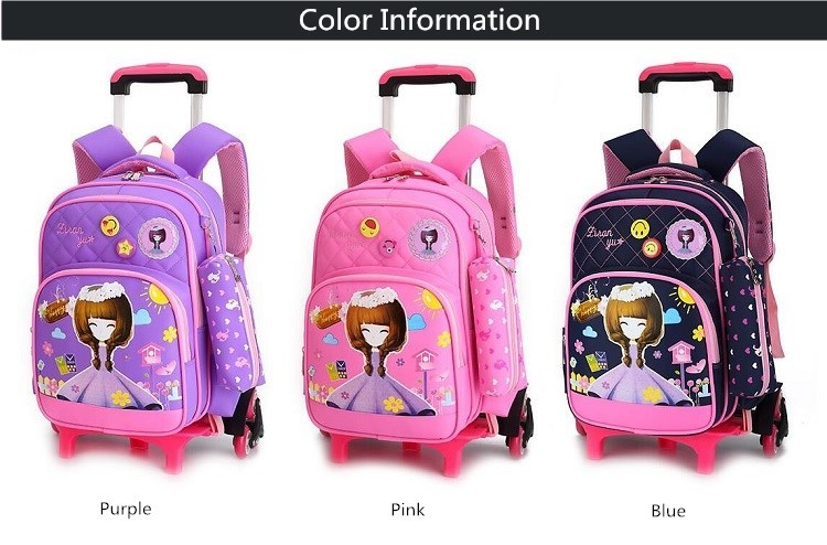 trolley school backpack (2)