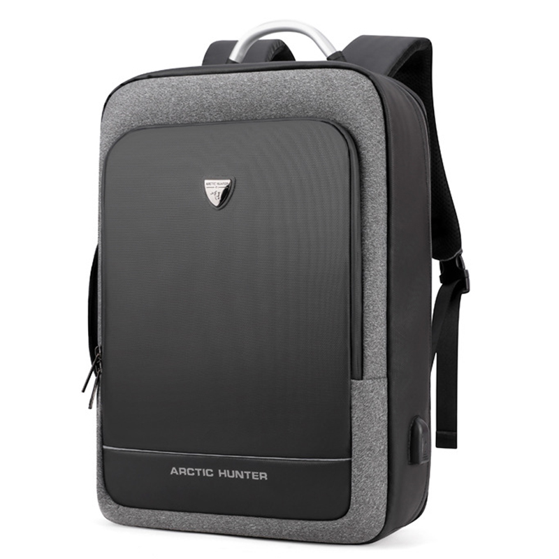 15.6/17 inch Laptop backpack Multifunction Portable hand bags /shoulder Business men Travel bag USB Male Backpacks sac mochila15.6/17 inch Laptop backpack Multifunction Portable hand bags /shoulder Business men Travel bag USB Male Backpacks sac mochila