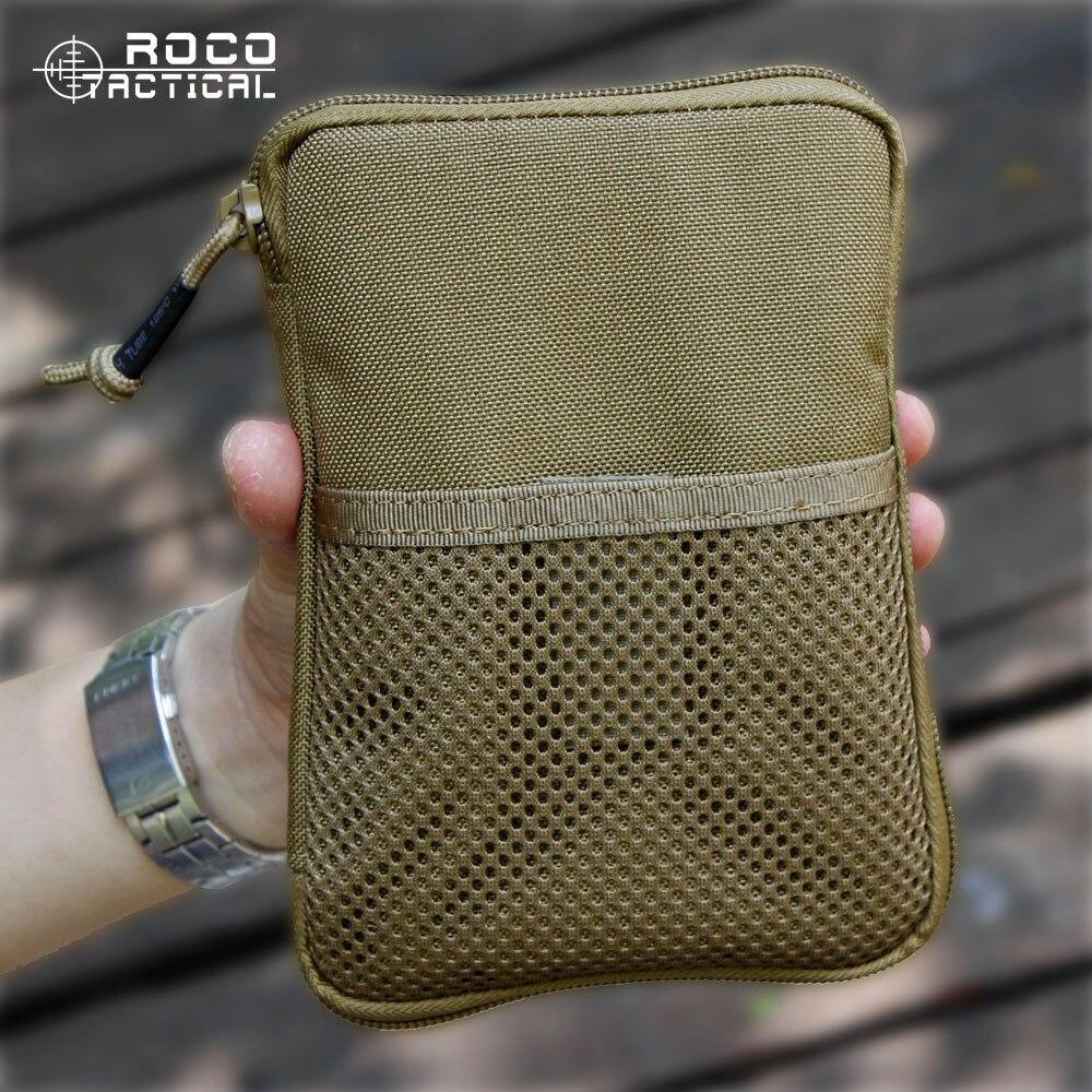 ROCOTAKTICKÁ armádní ventilátor Sportovní pasový vak pro 6 - Sportovní tašky