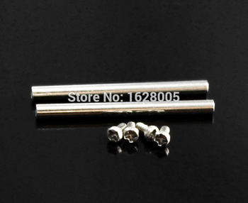 Wltoys XK K110 RC Helicopter Parts Horizontal group