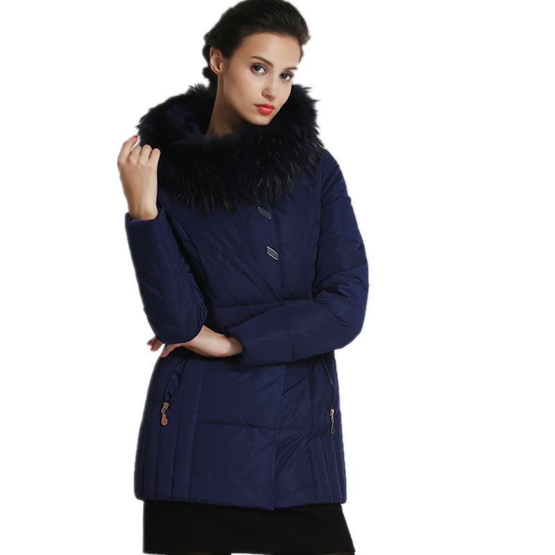 Girls Winter Coats Clearance Promotion-Shop for Promotional Girls