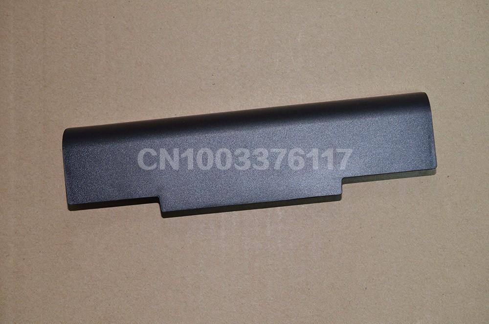 DSC_9448