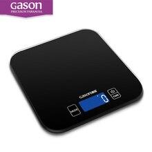 Mini Kitchen Scales Electronic Precision Measure