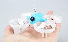 Mini Cheerson TINY CX-95W CX95W 80mm WiFi FPV with 0.3MP Camera Racing Quadcopter RTF Remote Control racing dron drone