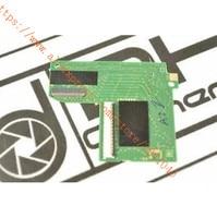95% nowy ekran wyświetlacz LCD płyta sterownicza dla SONY a7ii A7 II (ILCE 7M2)/A7R II ILCE 7RM2 naprawa część LC 1023 w Obwody od Elektronika użytkowa na
