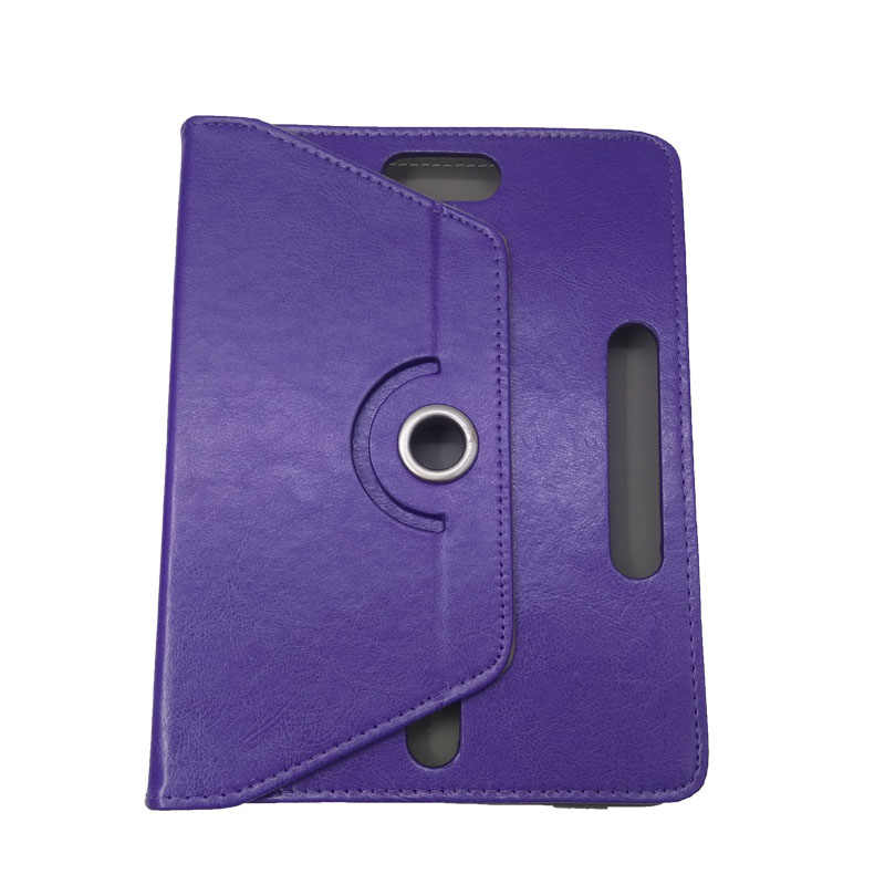 ユニバーサル 8 インチタブレットケース革ケースカバー LG G パッド 8.3 V500 8.0 インチタブレットアクセサリー送料ペン