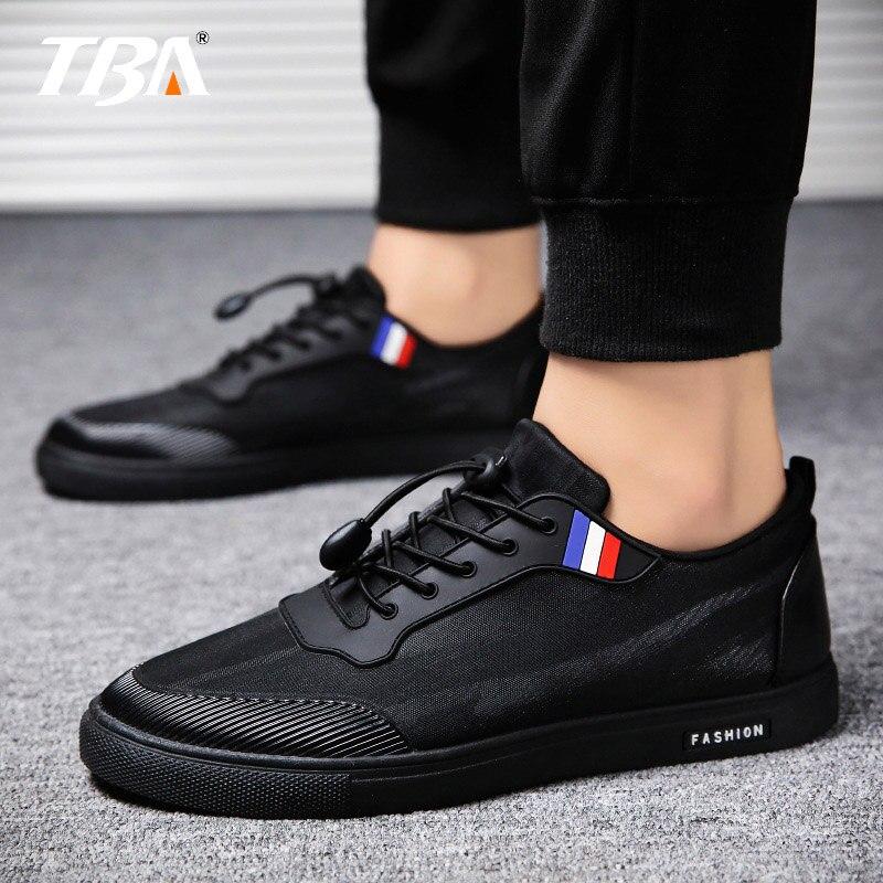 Hot Sale Autumn Shoes Men Casual Shoes Designer Trainers Breathable Runs Ultras Boosts Men Shoes Sport Krasovki Designer