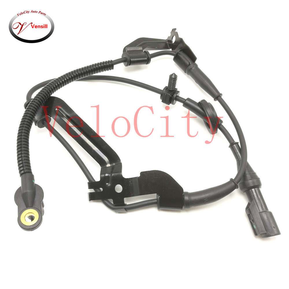 Front Right ABS Wheel Speed Sensor For Ford Escape Mercury Mariner YL8Z2C204AB