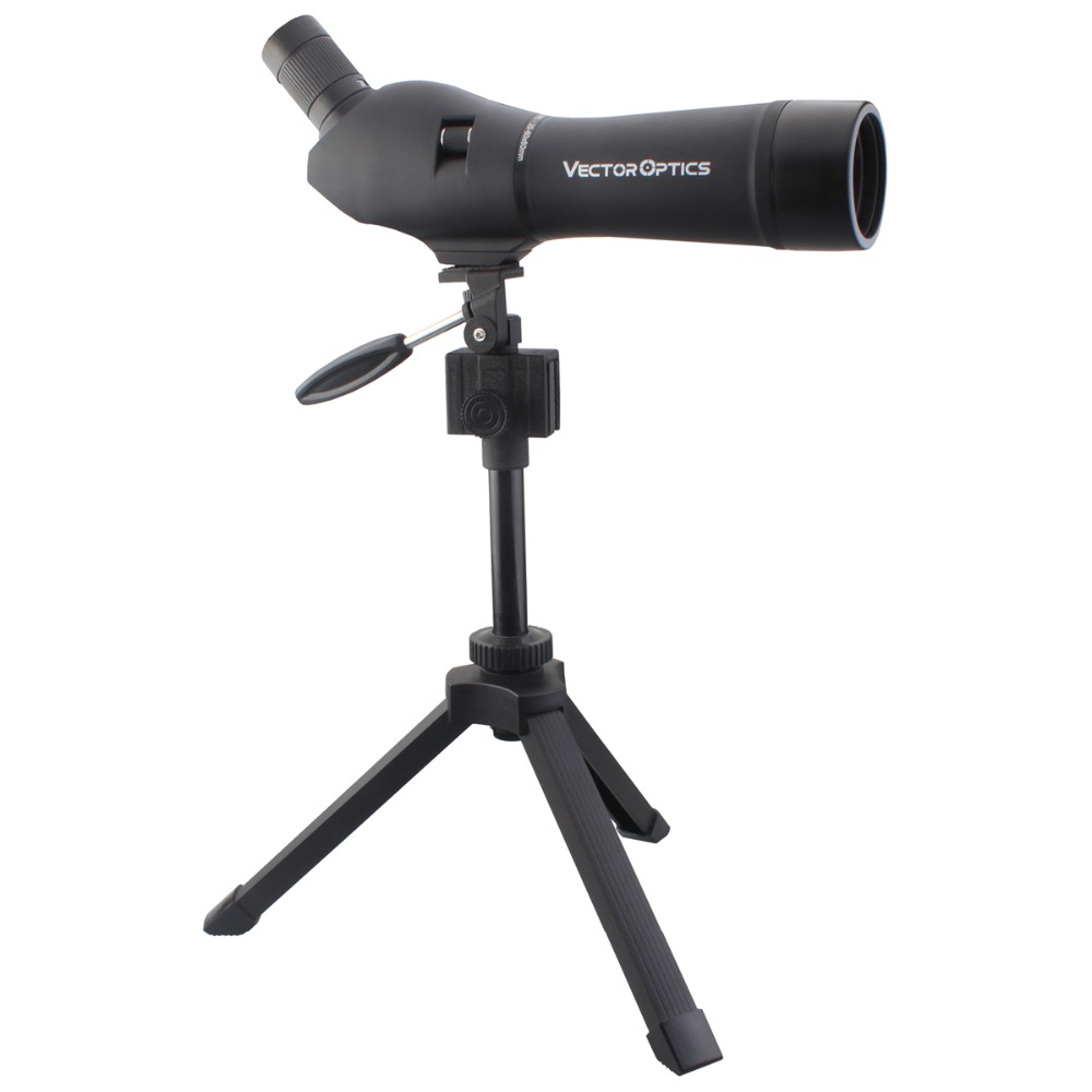 VO Spotting Scope 20-60x60 Acom 6-2