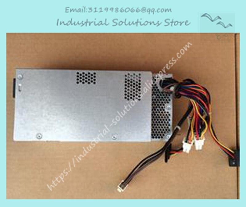 Power DPS-220UB A HU220NS-00 CPB09-D220A PS-5221-06 PE-5221-08 CPB09-D220R PS-5221-9 ATX PY.22009.006 220W DPS-220UB-1 A hercules 5221
